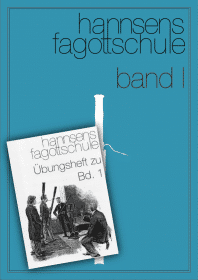 band1_bundle