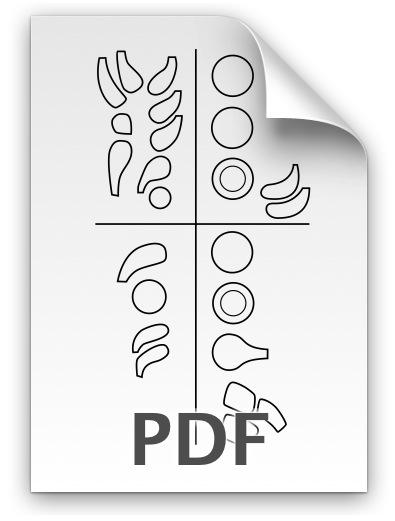 fagottgriffe-pdfdokument